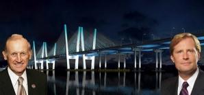 DOT head endorses design-build, touts Cuomo's ambitious infrastructure agenda