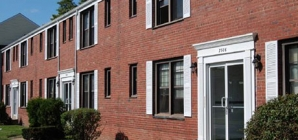 Greystar Closes on Two NYC Multifamily Acquisitions Totaling $336.3M