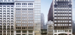 Sixth Avenue Adorama Site May Be the First Battle Over Mayor's New Housing Program