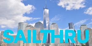 Tech firm Sailthru joins pre-built crowd at 1WTC