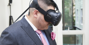 Mythic VR Launches to Disrupt the Pre-Sale Market