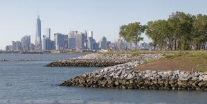 Mayor's Office Looking for Sunset Park Developers to Build on 200,000 Waterfront Parcel