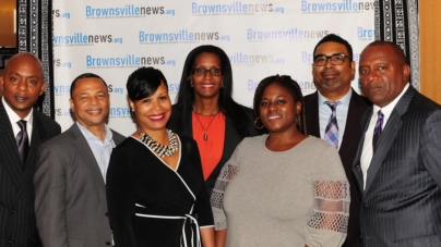 Real Estate Developers and Professionals Partner in Launch of BrownsvilleNews.org