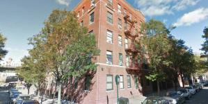 Bronx Nonprofit PreserveS 515 Units of Housing
