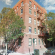 Bronx Nonprofit PreserveS 515 Units of Housing