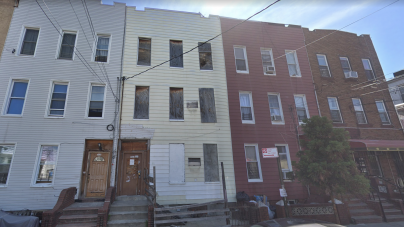 NYC Foreclosure Auction Results for this Week