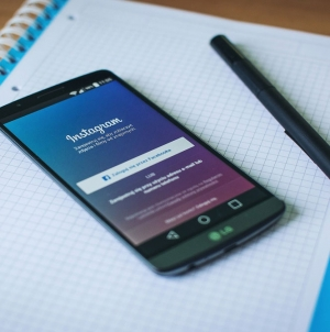 Is Social Media the Key to Being a Successful Real Estate Pro?