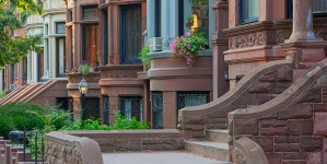 Report: New Yorkers Save For Almost Two Decades To Make a Down Payment