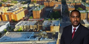"""DeVon Prioleau- """"Opportunity Zones"""" – Another Solution for the Affordability Crisis in NYC?"""