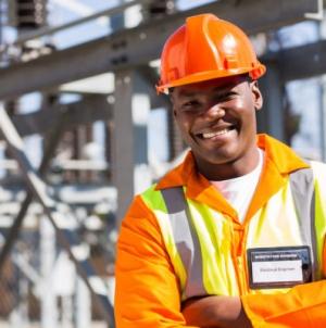 Building Skills New York Celebrates 500th Worker