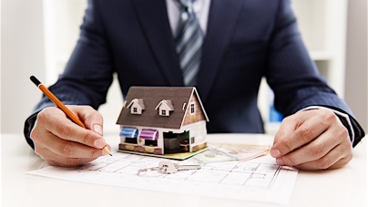 How to Get a No Money Down Loan as an Investor