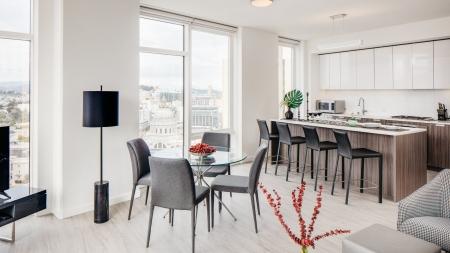 5 Scenarios Where Furnished Apartments Make Perfect Sense