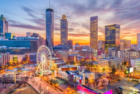 CRE Report Exclusive: Top 6 Rental Markets of the Next Decade