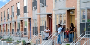 5 Reasons Why Investing in Affordable Housing is The Key to Surviving Market Downturns