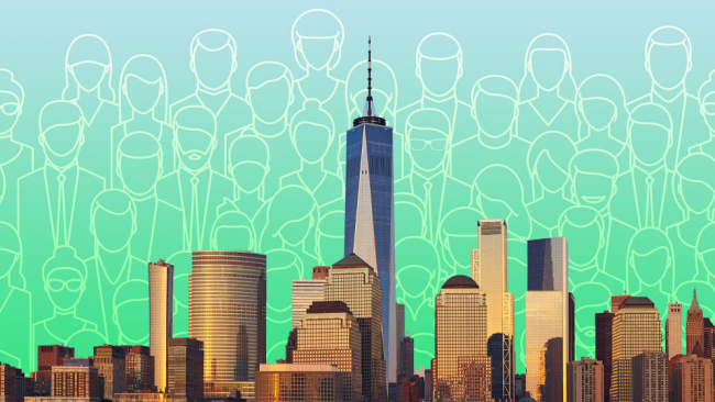 Raising Equity Through Crowdfunding: The Players and What to Expect