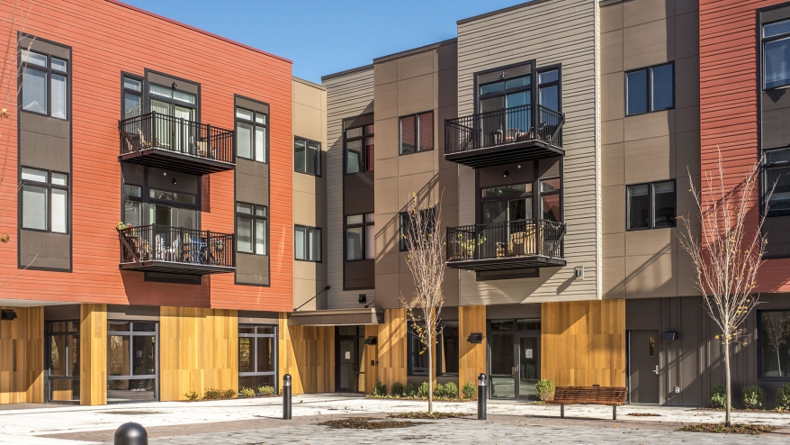 5 Key Takeaways From BisNow's Building Affordable Housing in LA Webinar