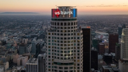 Silverstein Properties Scoops Up the U.S. Bank Tower in LA for $430M