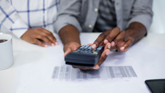 5 Tips For a Smooth Multifamily Underwriting Process