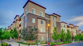 SREIT Breathes New Life Into Affordable Housing With A 4,618-Unit Acquisition