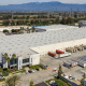 Rexford Industrial Acquires Over 1.1M SF in SoCal for $339M